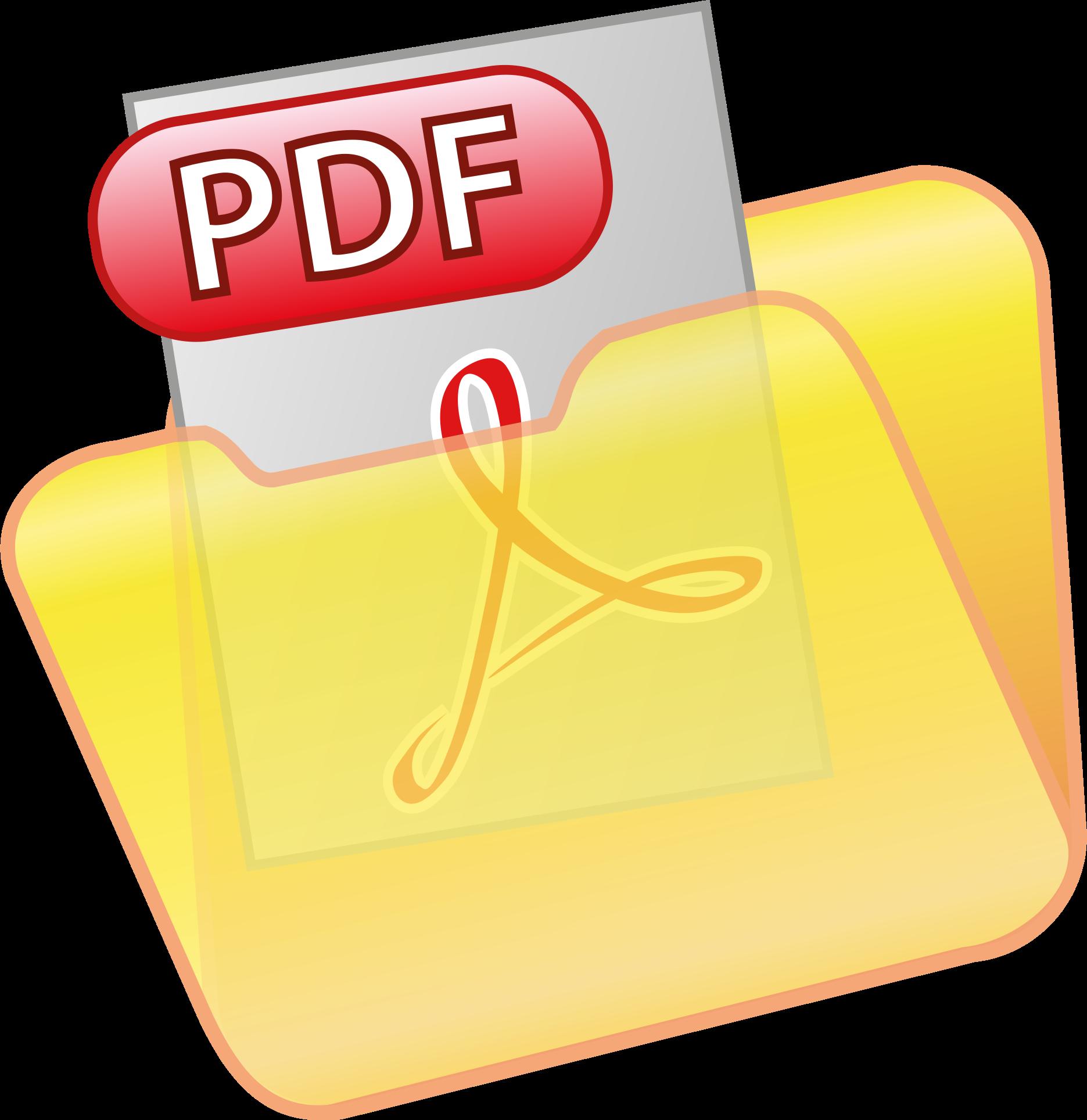 Mariner 24 PDF
