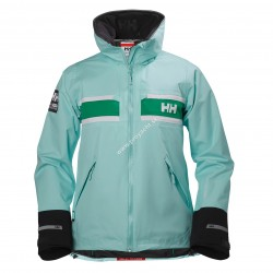 Dámska bunda SALT JACKET - Helly Hansen