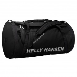 Taška  DUFFEL BAG 2 - 70L - Helly Hansen