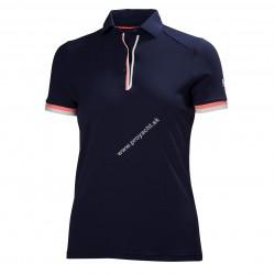 Polo tričko NAIADLINE POLO - Helly Hansen