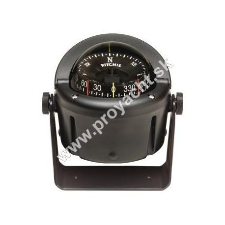 Kompas  Helmsman - 94 mm - UFLEX