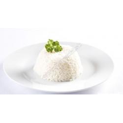 Dusená ryža - 2P - EXPRES MENU