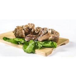 Morčacie mäso - EXPRES MENU