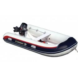 Nafukovací čln RibStar PRO 350