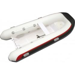 Nafukovací čln  Ribstar Pro 270