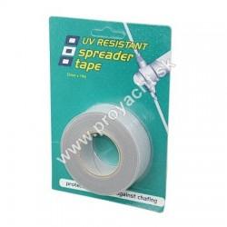Páska pre ochranu sálingu