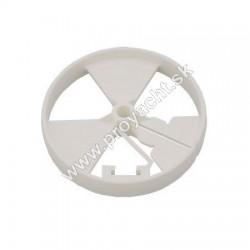 Vantový krúžok SAILGUARD