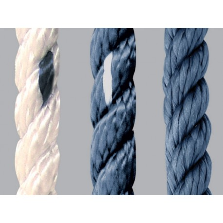 Mooringové vyväzovacie lano Malaga