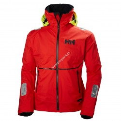 Bunda  HP FOIL JACKET - Helly Hansen