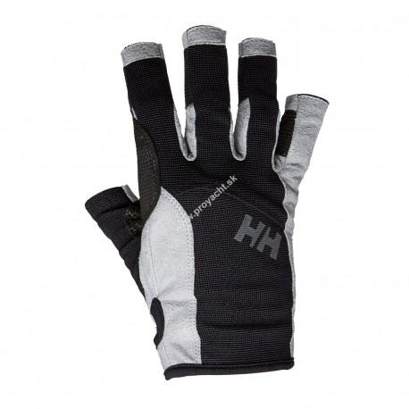 Jachtárske rukavice - krátke - HH