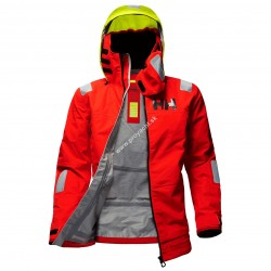 Bunda AEGIR RACE JACKET- Helly Hansen