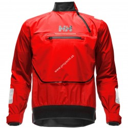 Bunda HP FOIL SMOCK TOP - Helly Hansen