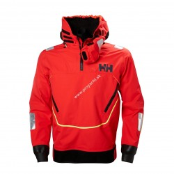 Bunda AEGIR RACE SMOCK - Helly Hansen