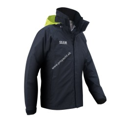 Bunda FORCE 1 JACKET  - SLAM