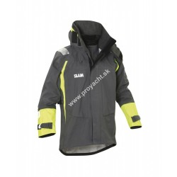 Bunda  FORCE 9 OCEAN WAVE JACKET - SLAM