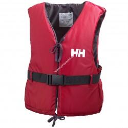 Plávacia vesta SPORT II - Helly Hansen