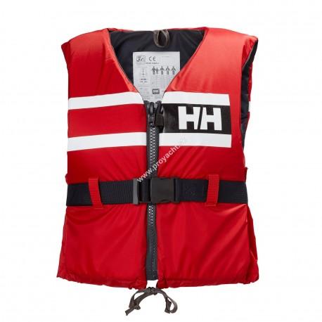 Plávacia vesta  SPORT COMFORT - Helly Hansen