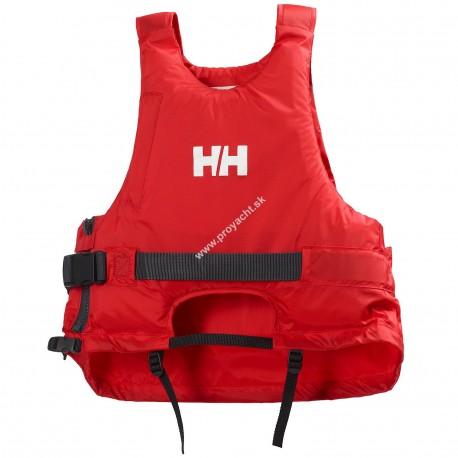 Plávacia vesta LAUNCH VEST - Helly Hansen