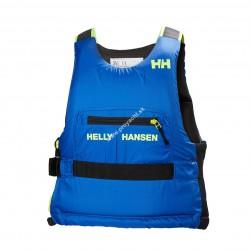 Plávacia vesta RIDER +  Helly Hansen