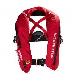 Automatická vesta SAILSAFE INFLATABLE INSHORE Helly Hansen