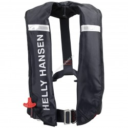 Automatická vesta INFLATABLE LIFE JACKET Helly Hansen