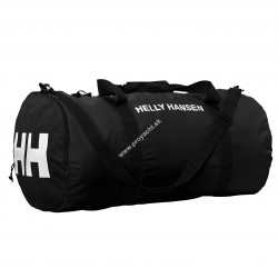 Taška PACKABLE DUFFELBAG L - Helly Hansen