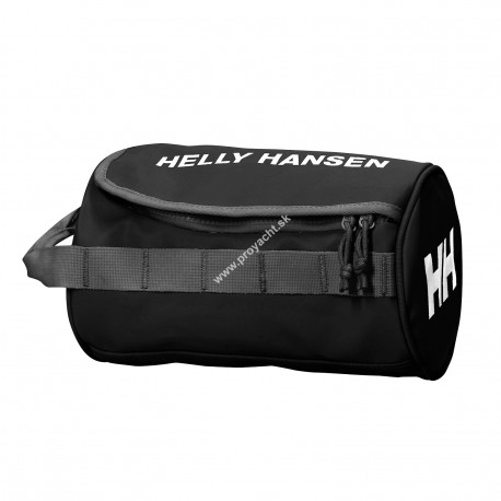 Vak  HH WASH BAG 2 - Helly Hansen