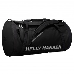 Taška  DUFFEL BAG 2  - 50L - Helly Hansen