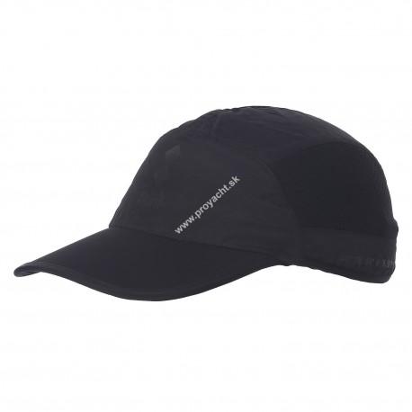 Šiltovka CAP FUSCALDO (EVO) - SLAM