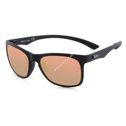 Slnečné okuliare 40 KNT- Edícia BARCOLANA  - SLAM