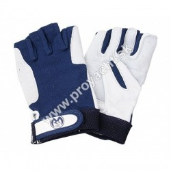 Kožené rukavice