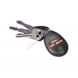 Prívesok na kľúče - nafukovacia bójka