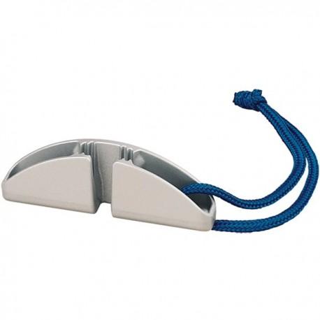 Cleamcleat CL261  ručný zásek Power Grip