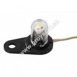 Svetlo - WINDEX LIGHT 12V