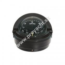 Kompas  Voyager - 75 mm - UFLEX