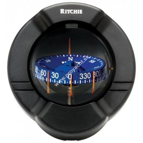 Kompas Venture - 94 mm - UFLEX