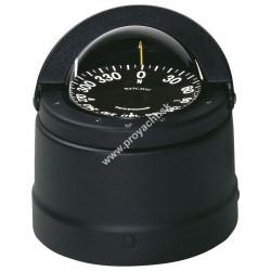 Kompas Navigator - 114 mm - UFLEX