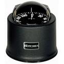 Kompas  Globemaster - 127 mm - UFLEX