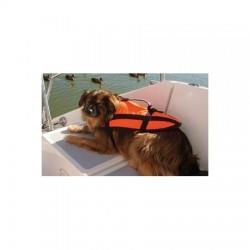 Plávacia vesta pre psa