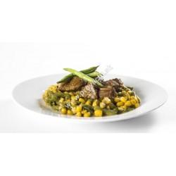 Hovädzie mäso so zeleninou - 1P - EXPRES MENU