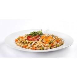 Zeleninové ragú - 1P - EXPRES MENU