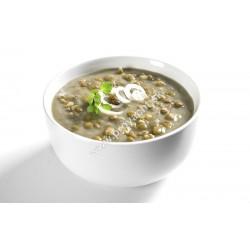 Šošovicová polievka - 1P - EXPRES MENU