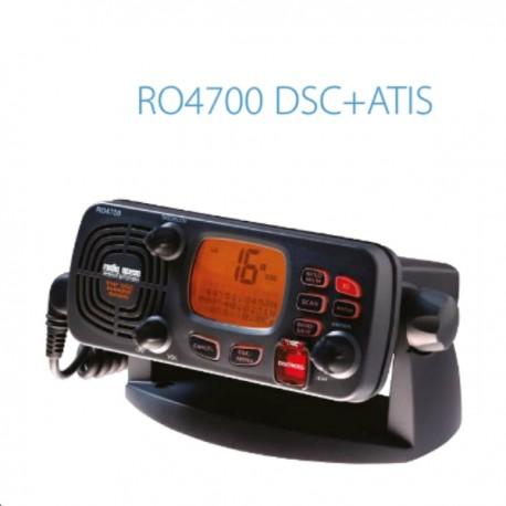 VHF rádiostanica OCEAN RO 4700