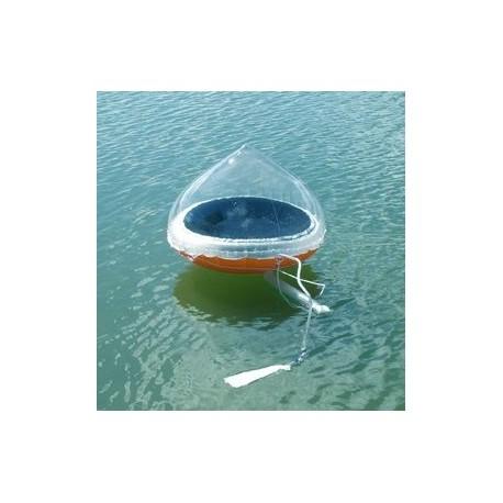 AQUAMATE solárny výrobca vody