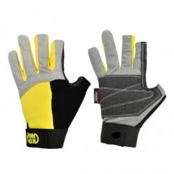 Pracovné rukavice KONG ALEX