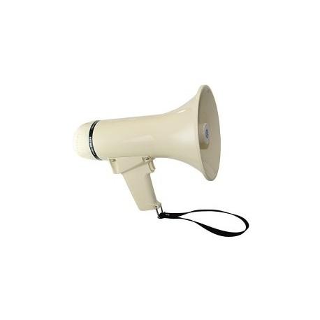 Megafón