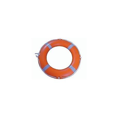 Záchranné  koleso