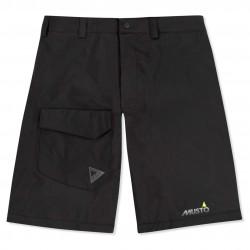 Šortky - MUSTO BR1 BLACK