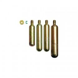 Náhradné plynové bombičky CO2 33g