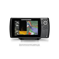 Sonar - HELIX 7 CHIRP DI GPS G2